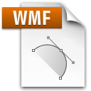 File:WMF.png