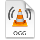 File:OGG.png