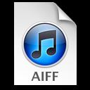 File:AIFF.png