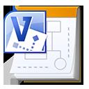 File:VST2.png
