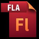 File:FLA.png