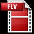 Thumbnail for version as of 01:14, September 11, 2011