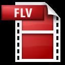 File:FLV.png