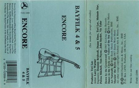 File:Bayfilk 4&5 Encore J-card (smaller).jpg
