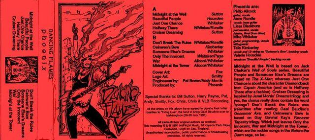 File:Dancing Flames J-card (smaller).jpg