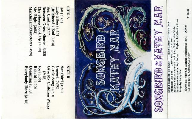 Songbird J-card (smaller)