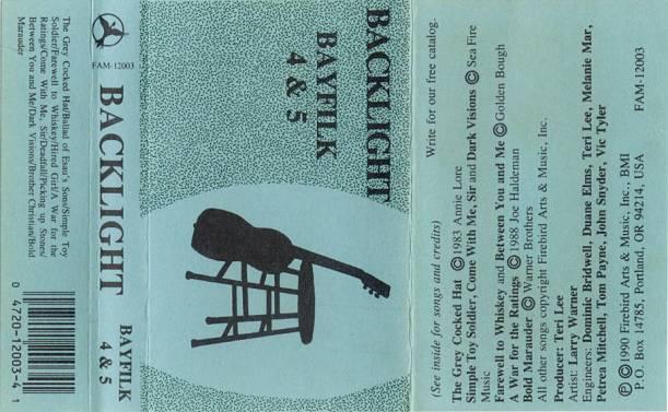 Bayfilk 4&5 Backlight J-card (smaller)
