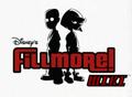 Thumbnail for version as of 15:27, November 22, 2013