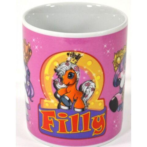File:Filly World Branding 1.jpg