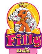 File:Logo-Elves.png