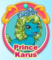 Crop-RoyaleKarus.png