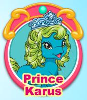 File:Crop-RoyaleKarus.png