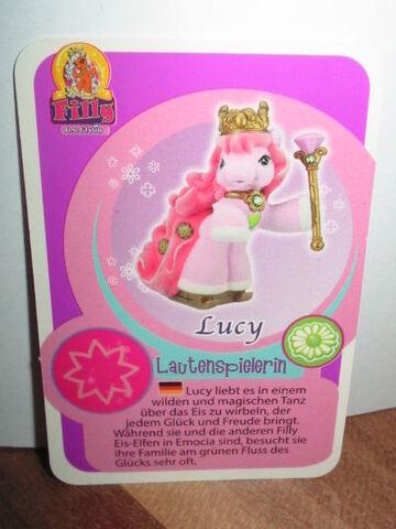 File:Lucy my-filly-horses-de-tl.jpg