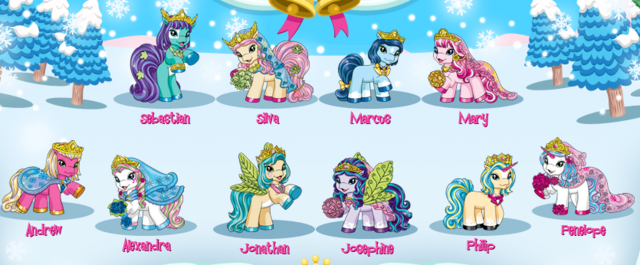 File:Fillies of Filly Wedding 1.png