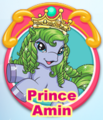 Crop-RoyaleAmin.png