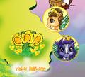 Yellow Bellflower 1.png