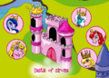 Castle of Sirona.PNG