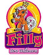 Logo-UnicornIce