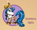 Emperor Karus.png