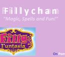 Fillychan