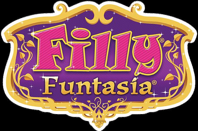 File:Filly funtasia logo.png