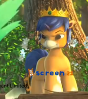 File:Troy 1.png