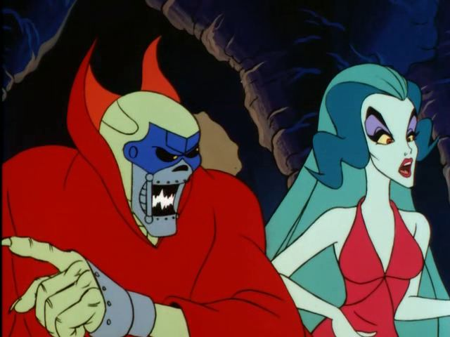 File:Prime and Aparitia shocked.jpg