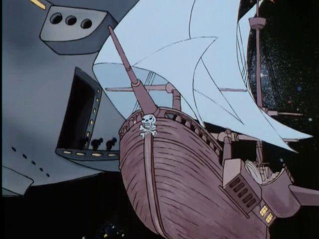 File:Ghost Ship.jpg