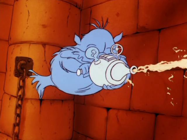 File:Ghost Maker Juice spraying.jpg