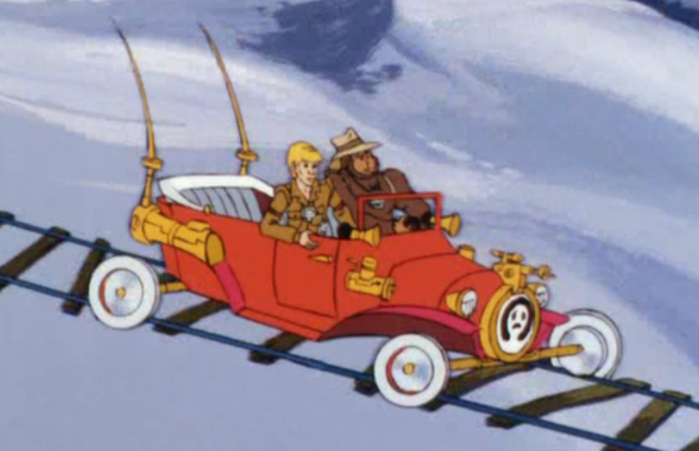 File:GhostBuggy05.png