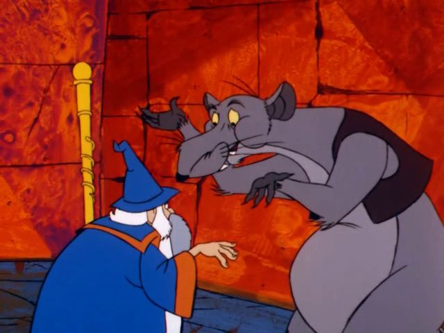 File:Fuddy and Ghost Rat.jpg