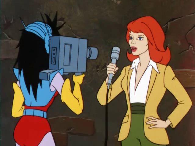 File:Jessica reporting for Futura.jpg