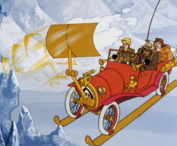 File:GhostBuggy04.png