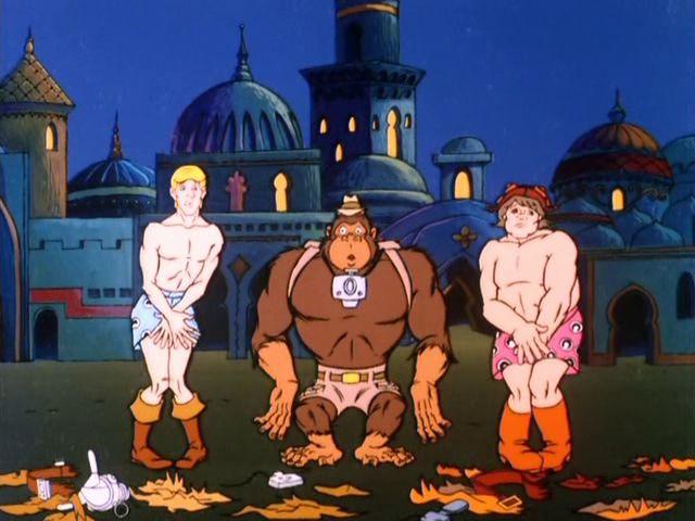 File:Naked Ghostbusters.jpg