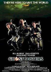 File:Ghostbustersregrep.jpg