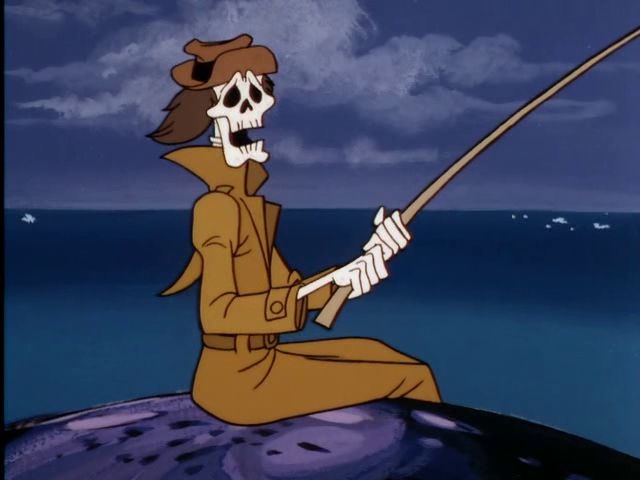 File:Skeleton Fisherman.jpg
