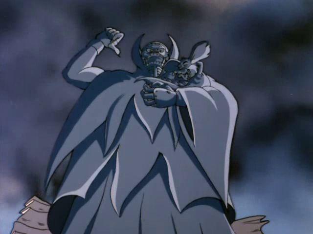 File:Statue of Evil.jpg
