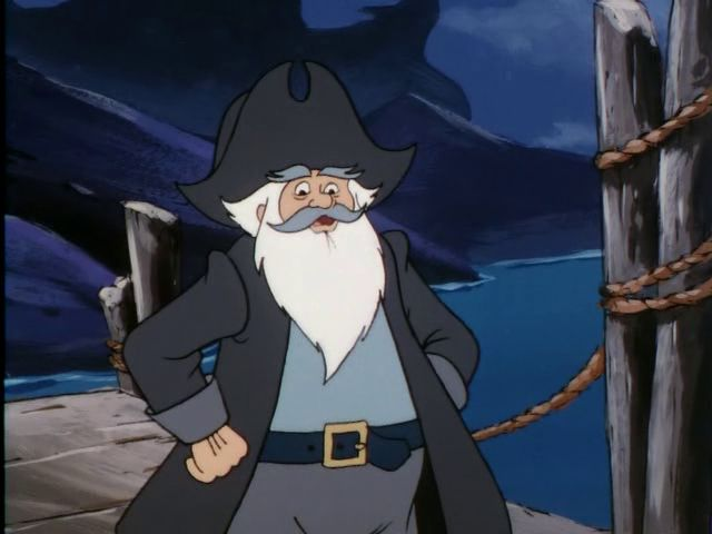 File:Captain Ahab.jpg