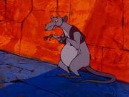 Ghost Rat