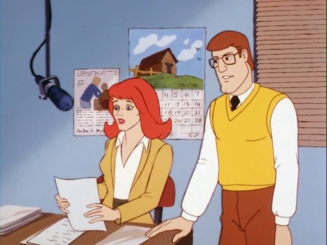 File:Jessica and Peter.jpg