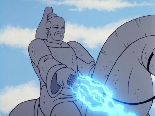 File:Stone Warrior.jpg