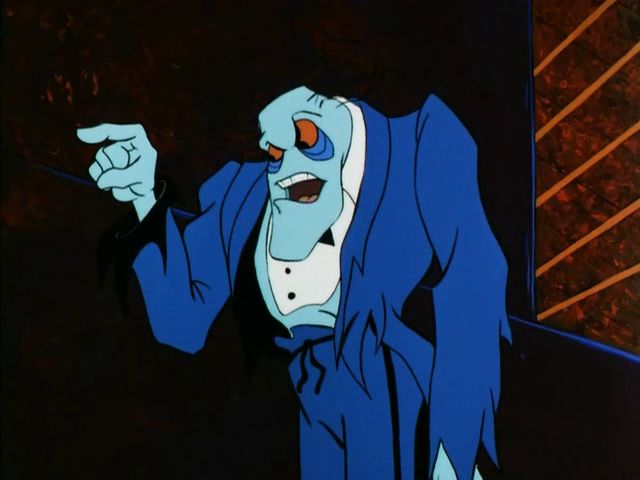 File:Pointy Ghoul-Aide.jpg