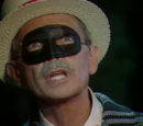 Phantom of Vaudeville