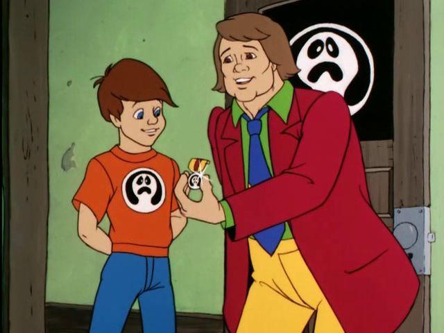 File:Honorary Ghostbuster Medal.jpg