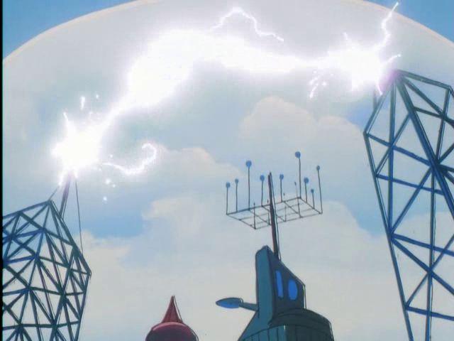 File:Global Energy Station.jpg