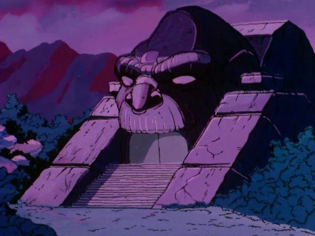 File:Great Ghost Gorilla Temple.jpg