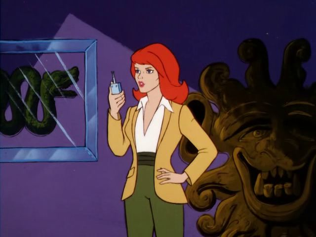 File:Jessica and her Ghost Beeper.jpg