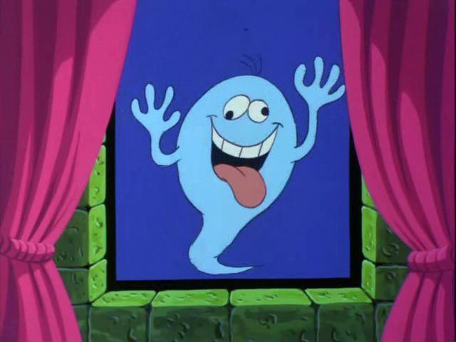 File:Blue Balloon Ghost.jpg