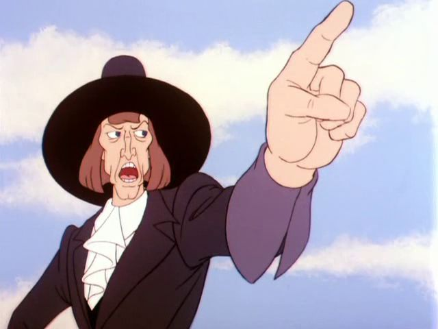 File:Salem Judge Points up.jpg