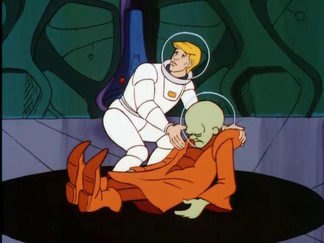 File:Unidentified Alien.jpg